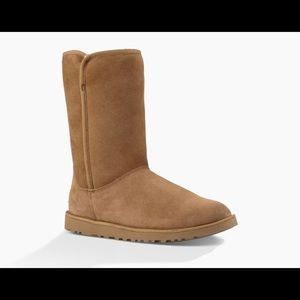 UGG Michelle Winter Boots